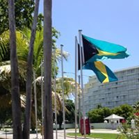 Our Lucaya Hotel. Grand Bahamas