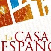 La Casa del Español