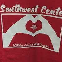 Southwest Center for Individuals with Developmental Disabilities