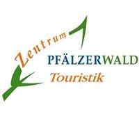 Zentrum Pfälzerwald Touristik