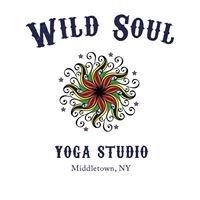 Wild Soul Yoga Studio