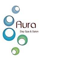 Aura Day Spa and Salon