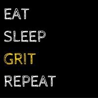 Grit Fitness & Wellness