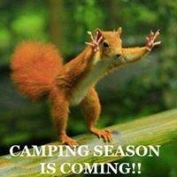 Brookside Campsite RV Park & Campground