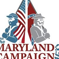 Maryland Campaign 150