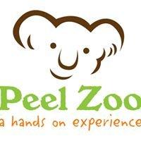 Peel Zoo2U