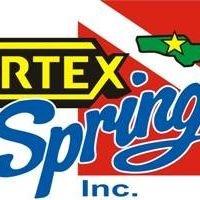 Vortex Spring, Inc.