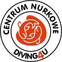 Centrum Nurkowe Diving4u