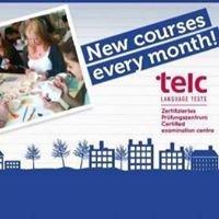 ADK german courses