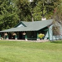 Keene Valley Country Club