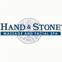 Hand & Stone Massage and Facial Spa - Reston