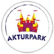Aktur Lunapark