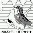 Skate Lillooet
