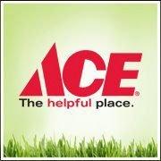 Ace Hardware - Loveland