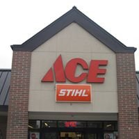 Ace Hardware Hebron