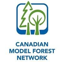 Canadian Model Forest Network