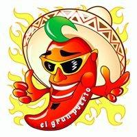 El Gran Puerto Mexican Restaurant