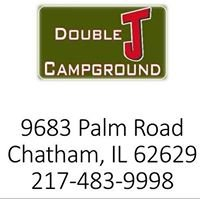 Double J Campground