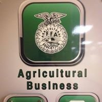 Greenville FFA Chapter