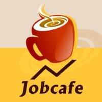 Jobcafe - Die Job-Börse GmbH
