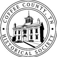 Coffee County Historical Society