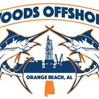 Woods Offshore