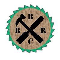 R R Boulanger Construction