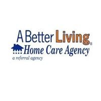 A Better Living Home Care Agency