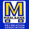 Marlbank Recreation Association