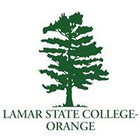 Lamar State College-Orange