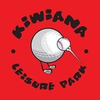 Kiwiana Leisure Park