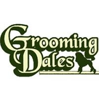 GROOMINGDALES PET SALON & DAY SPA