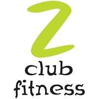 Z Club Fitness