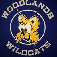 Woodlands PTA