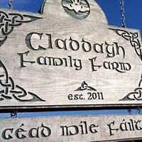 Claddagh Family Farm