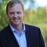 Alan Kennedy, Vice President, Producing Branch Manager, BankSouth Mortgage