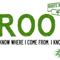 Roots International Academy at Havenscourt