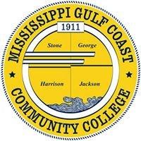 MGCCC - Jefferson Davis Campus