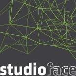 Studioface.si - celovite rešitve za družabna omrežja