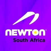 Newton South Africa
