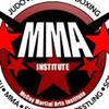 MMA Institute of Charlottesville