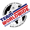 Team Worldwide