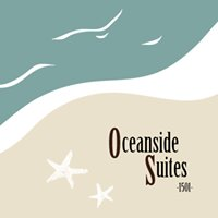 Oceanside Suites