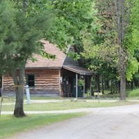 Thornbush Acres RV Park