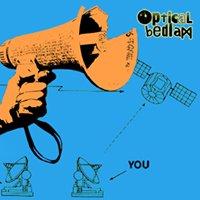 Optical Bedlam