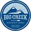 Big Creek Expeditions, Inc.