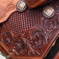 Performance Saddle Company, LLC