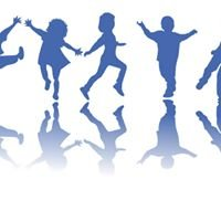 Fresh Steps Behaviour Consulting/Fresh Steps Ability House