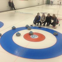 Lillooet Memorial Curling Club