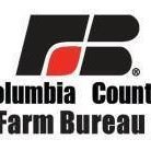 Columbia County Farm Bureau
